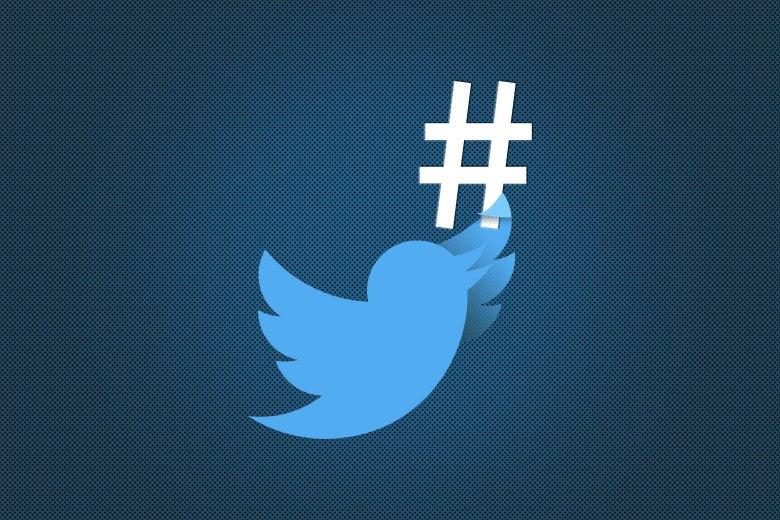 Twitter Trending Hashtag And Tweet of today trending tweets list yourtimes