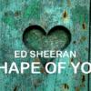 lyrics of shape of you by ed sheeran