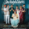 Swagatam gujrati movie watch online